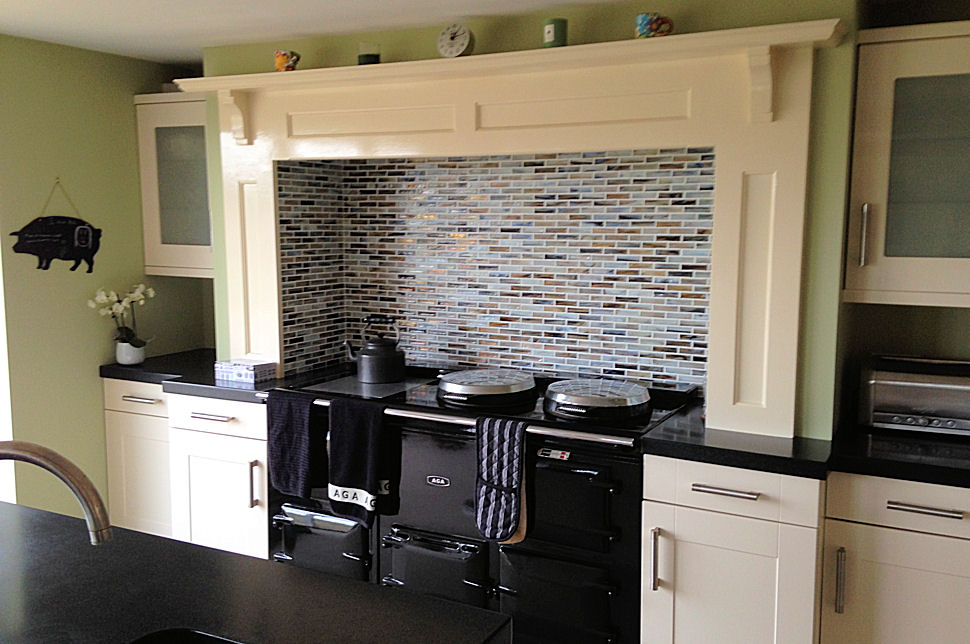 kitchen-home-page
